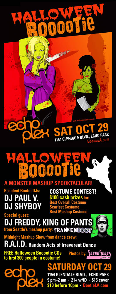 http://bootiemashup.com/la/HalloweenBooootieLA2011_flyer.jpg