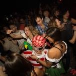 LAaction_Oktoberfest1