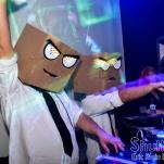 DJsMars04