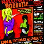 Halloween Booootie_ad