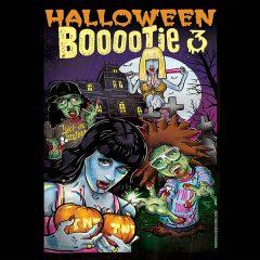 HalloweenBooootie3