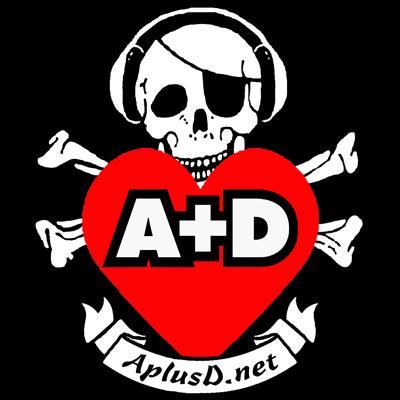 AplusD_ID3_tag