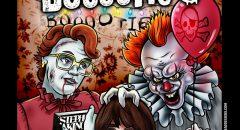 HalloweenBooootie5