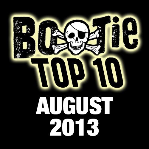best_of_bootie_album_cover