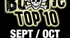 BootieTop10_SeptOct2015