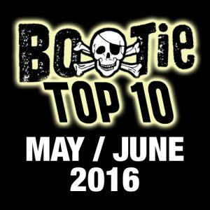BootieTop10_MayJune2016