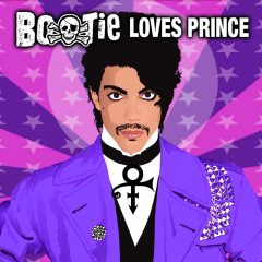 Bootie-Loves-Prince
