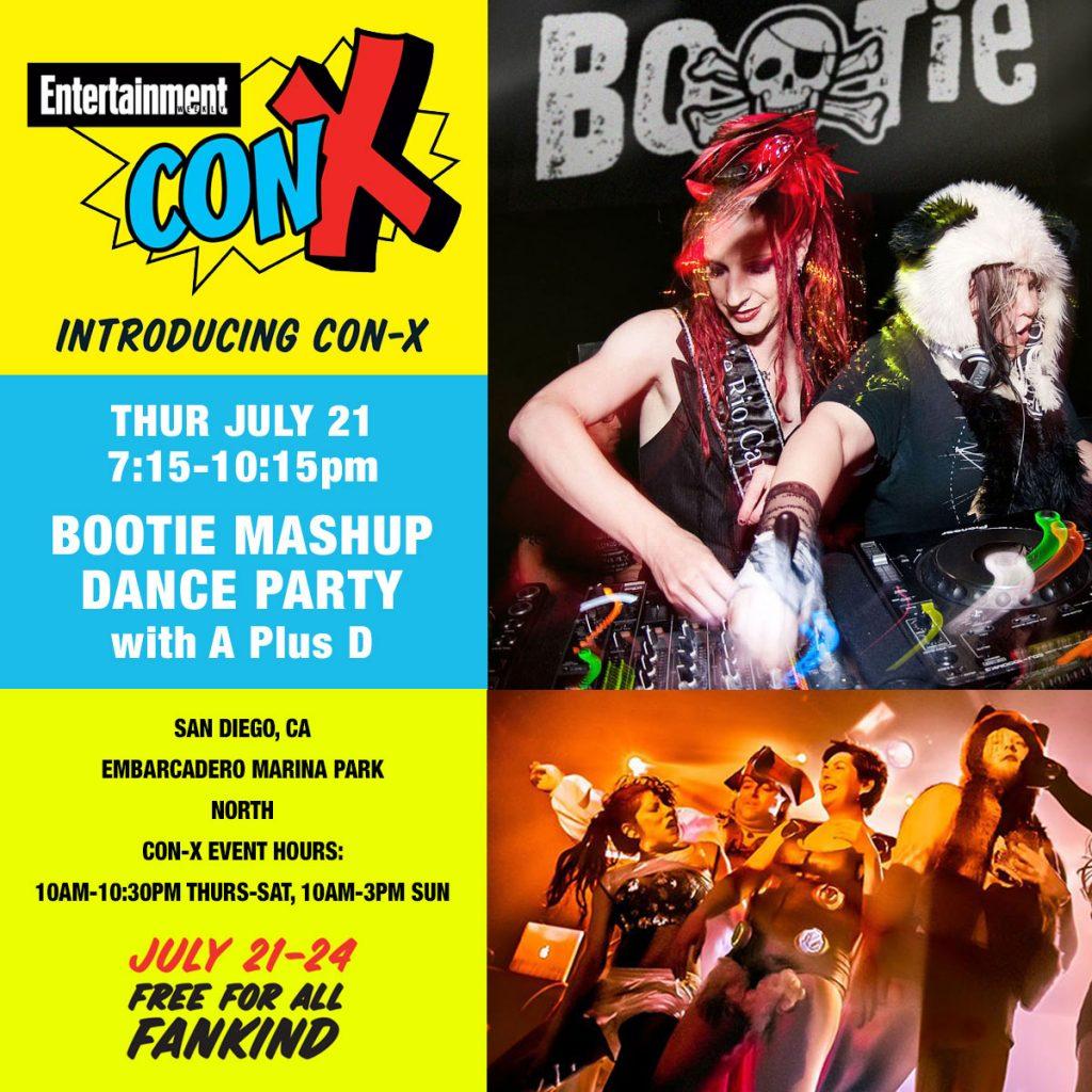 Bootie-Comic-Con-EW-IG1