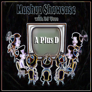 52-mashup-showcase-w_dj-useo-a-plus-d-front