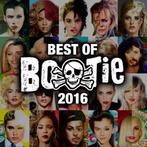 Best of Bootie 2016