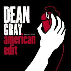 deangraycoverf