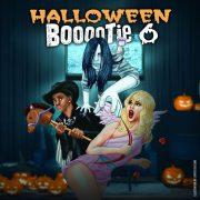 HalloweenBooootie6_thumb