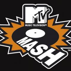 mtv-01