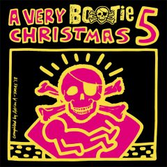 A Very Bootie Christmas 5