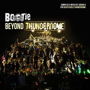 Bootie: Beyond Thunderdome