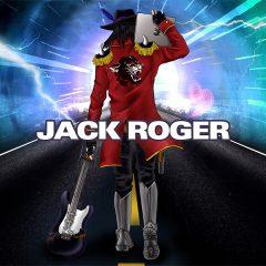 Jack Roger (DJ Edition)
