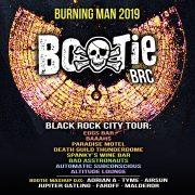 BootieBRC_2019_IG