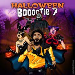 HalloweenBooootie7_thumb