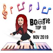 BootieTop10_11-2019