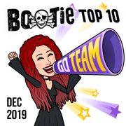 BootieTop10_Dec_2019