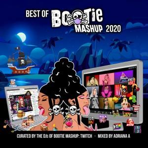 Best of Bootie Mashup 2020