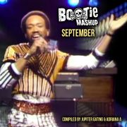 BootieMashup_September