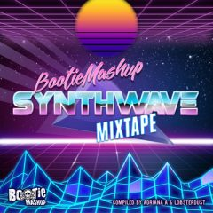 Synthwave_BootieMashup_thumb