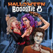 HalloweenBooootie8_thumb