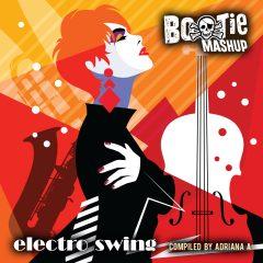 Electro-Swing-Bootie-Mashup