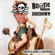 Bootie Mashup Hoedown