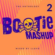 lloyd-the-bootie-anthology-vol----w600_h600_c3a3a3a_q70_----1622411946100
