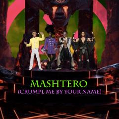 mashtero