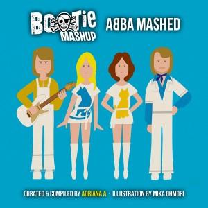 ABBA Mashed