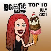 BootieMashupTop10_Jul2021