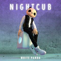 nightcub